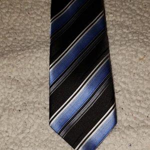 Other - Men's Necktie